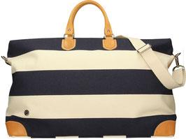 Week-end bag grande