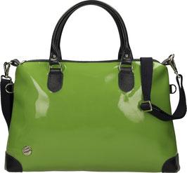 3Way Bag Small