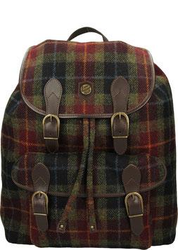 Backpack Roccia