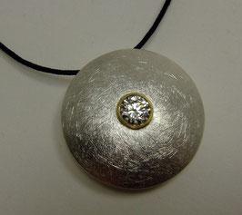 Golden Jewel