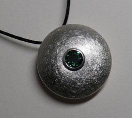 Turmalin Jewel - Ø 26 mm