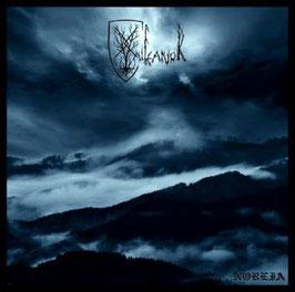 Valfeanor - Noreia