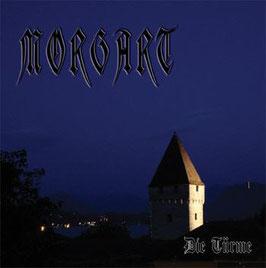 Morgart - Die Türme