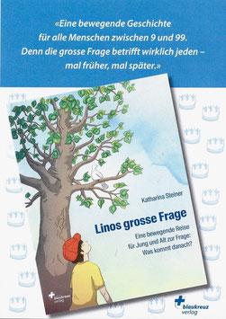 LINOS GROSSE FRAGE