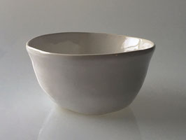 Soup & Cereal Bowl