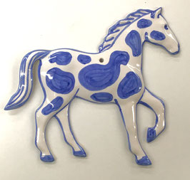 NEW-Painted Horse