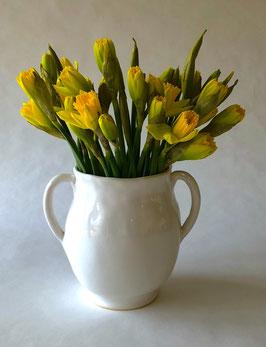 Farm Vase #6