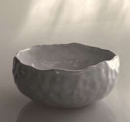 NEW 2019 - Hammered Soup Bowl