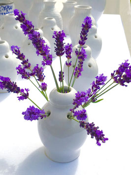 Cheerful Vase