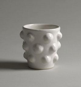 Bumpy Cup