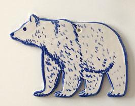 NEW-2019 - The Noble Bear