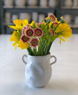 Farm Vase #1