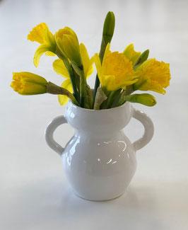 Farm Vase #4