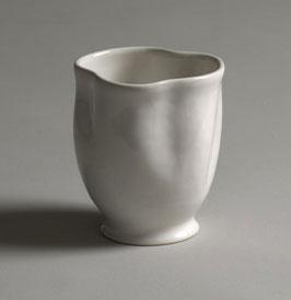 Cumulus Cup