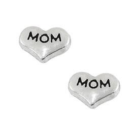 """""""MOM"""" HEART"""