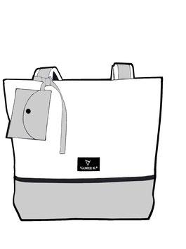 BUILD YOUR BAG