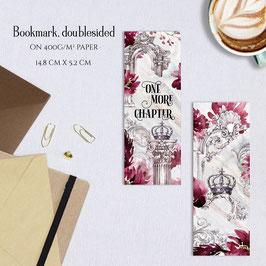 BOOKMARK - OMC Royals