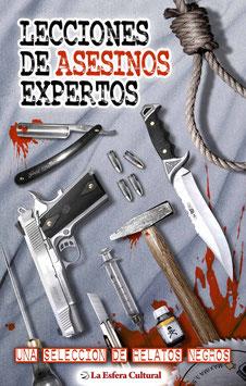 Lecciones de Asesinos Expertos