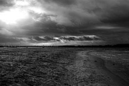 Laboe Sturm
