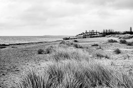 Laboe Strand