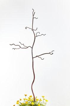 Birdfeeder Tree (Standard)
