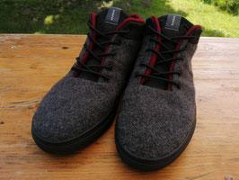 SchurwollSneaker