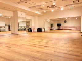 ピーチホール【関内店】