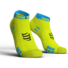 V3.0 PRORACING SOCKS  (PRS V3) - RUN LOW