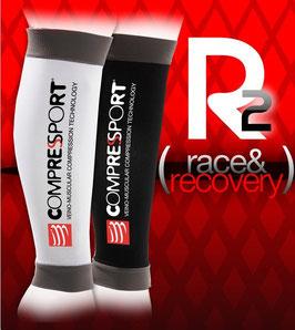 R2 (Race & Recovery) - 1 Paar