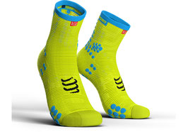 V3.0 PRORACING SOCKS  (PRS V3) - RUN HIGH