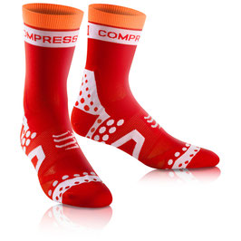 Ultralight BIKE SOCK  - 1 Paar