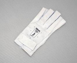 Nordic Hammerwurf Handschuh