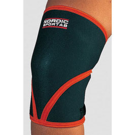 Thermopad Knee