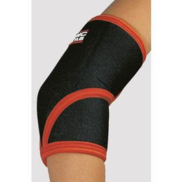 Thermopad Elbow