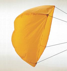Sprint-Fallschirm