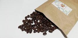 ちばフェアトレードコーヒー 100g