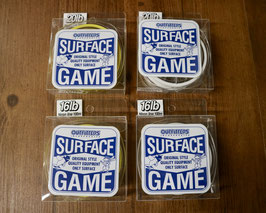 SURFACE GAME<定形外OK>