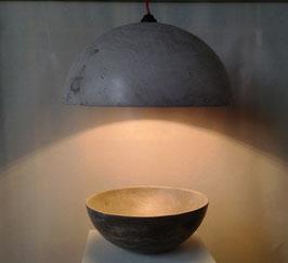 Betonlampe Martha50, 3,5kg