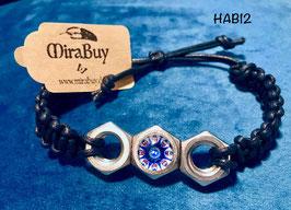 Designer Armband HAB12