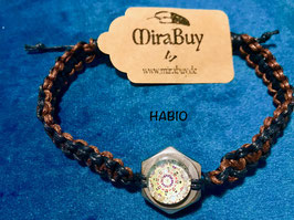 Designer  Armband HAB10