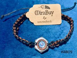 Designer Armband HAB 09