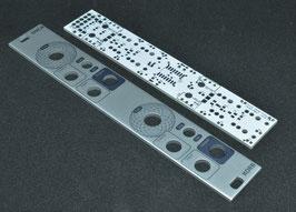 DVCA PCB/Panel Combo