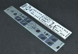 DLFO PCB/Panel Combo