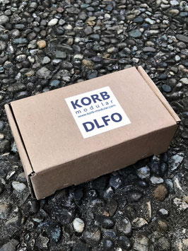 DLFO Complete Kit