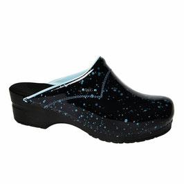 Sanita San Flex Blue Diamond 859836