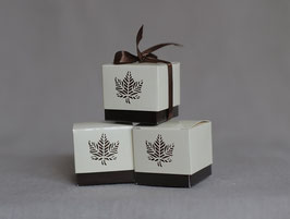 Шоколад для  любящих сердец (шоколадный комплимент)