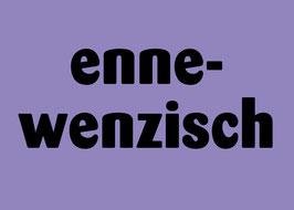 ennewenzisch
