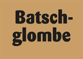 batschglombe