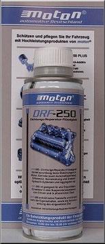 DRF-250 Dichtungs-Reparatur-Flüssigkeit