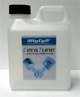 1 Liter CT-250 CeraTune